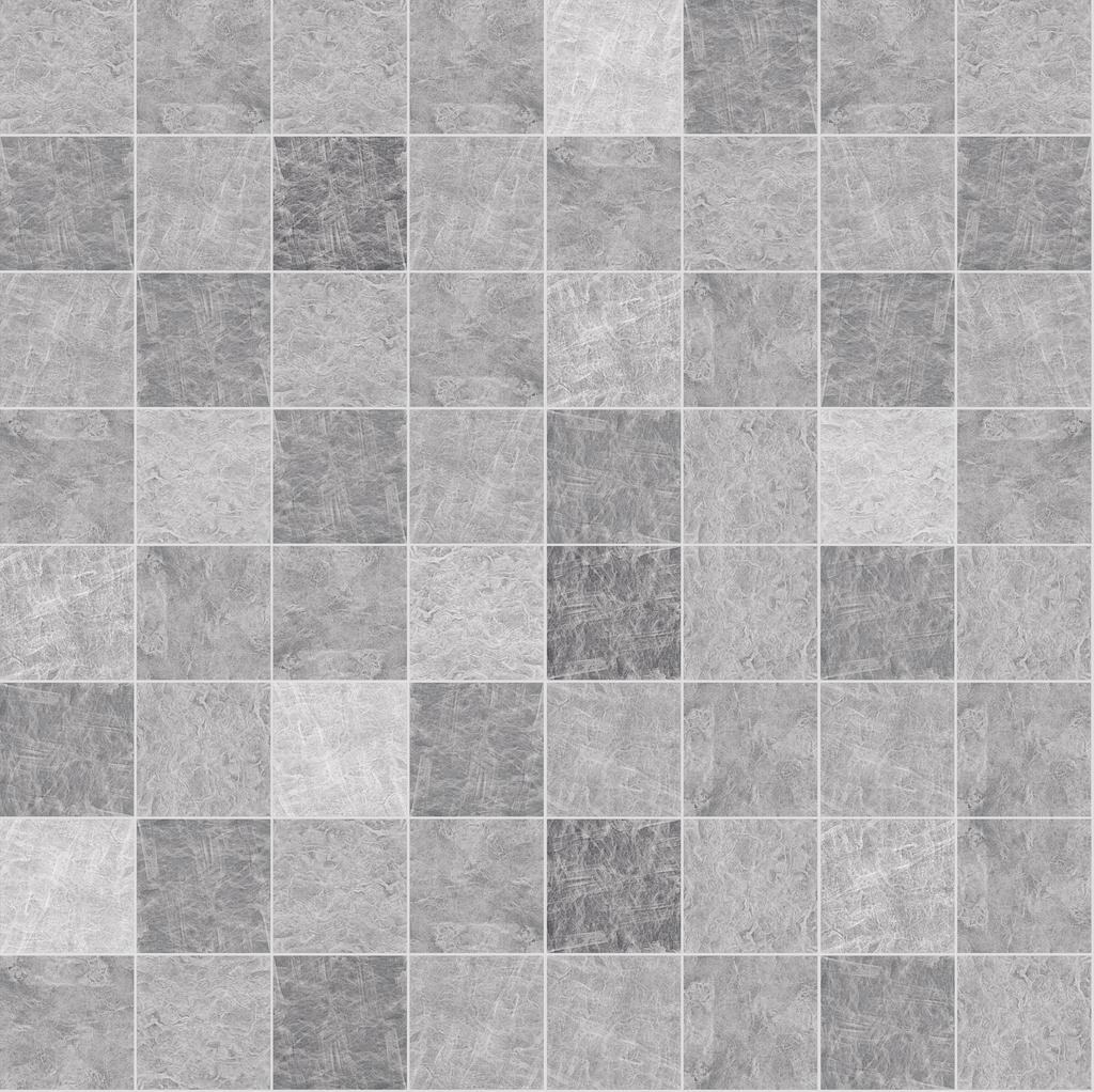 Hi res seamless granite tiles texture by koncaliev on deviantart - Modern kitchen tiles hd ...