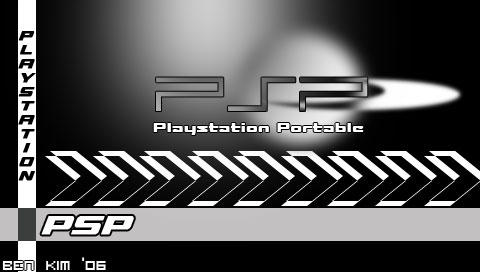 PSP_Wallpaper_design_by_firewolf66
