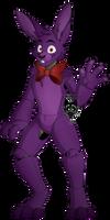 Bonnie~new style