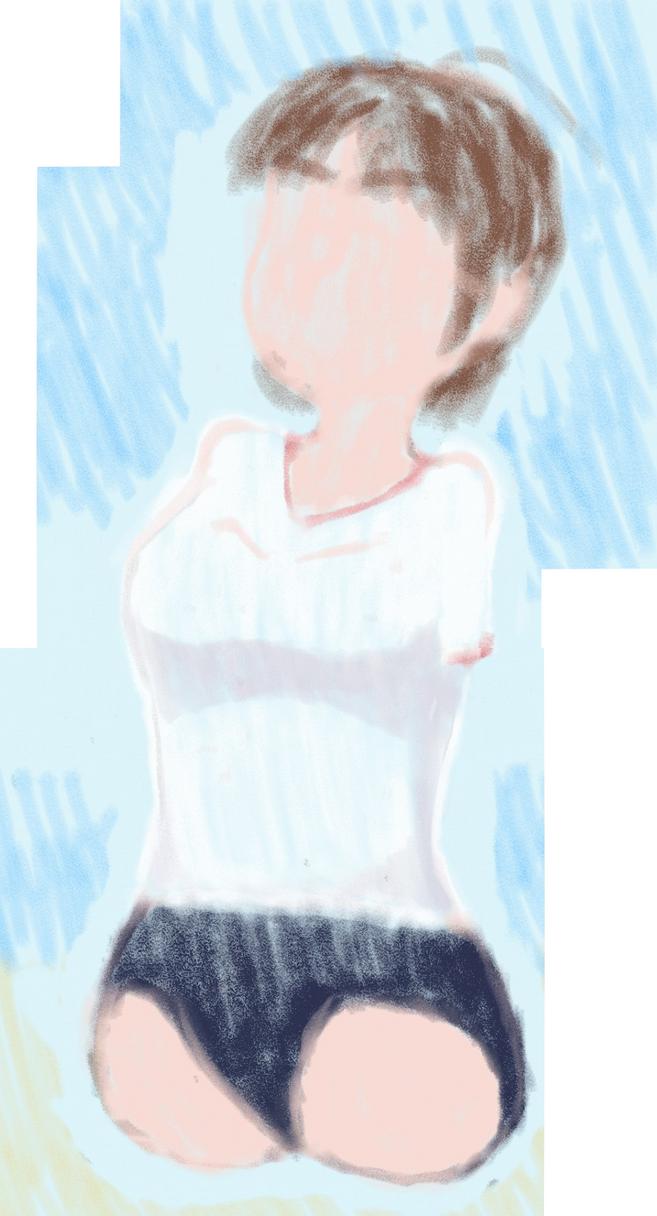 I failed 02 (only draw wiiU) by xdrz-orz
