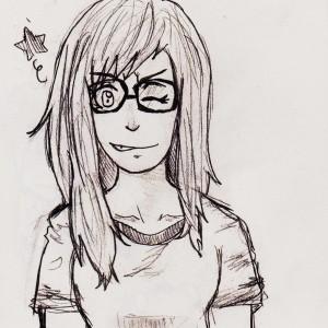 FMA-Al-Lover's Profile Picture