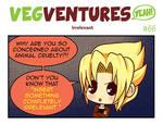 VV66: Irrelevant