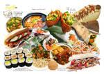 #339: Vegan food is gross