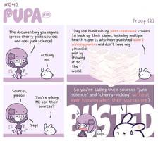 #642: Proof (2) by Pupaveg