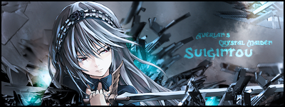 Crystal_Maiden_Suigintou_by_Averlan.png
