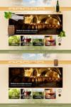 Fair wine website