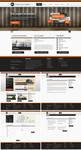Portfolio - company web V3.2