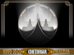 (UPDATE) Metropolis: the game by RocketDesignRE