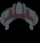 [WIP] Moloch Machine by RocketDesignRE