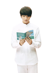 jungkook png by jinbeans