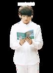 jungkook png