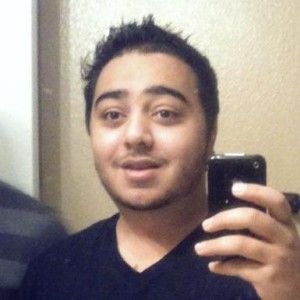 moarab123's Profile Picture