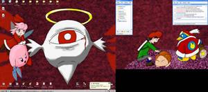 Desktop: 8.5.05