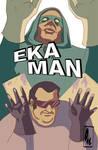 Eka Man
