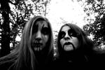Gorgoroth meets Immortal