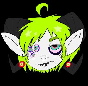 evil-vivianne's Profile Picture