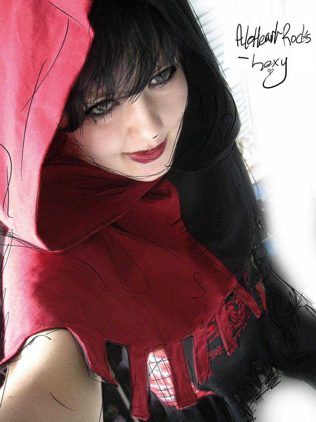 AloHeartRocks-Lexy's Profile Picture