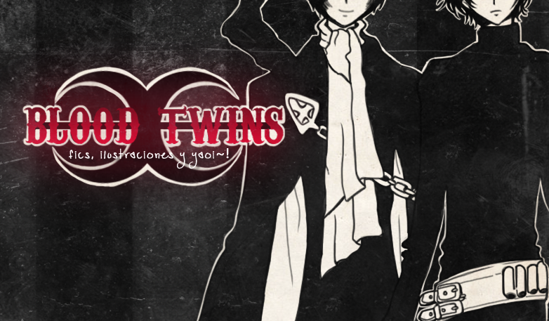 facebook_thing_by_the_blood_twins-d4yik0d.png