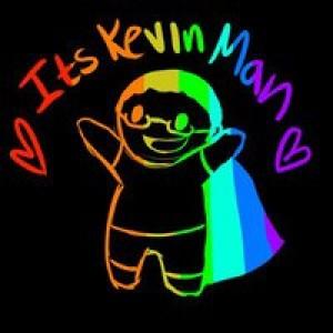 ItsKevinMan's Profile Picture