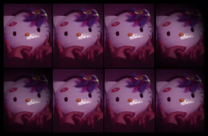 cheryblosom's Profile Picture