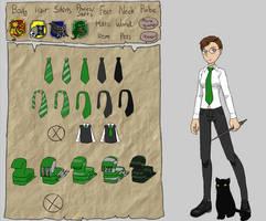 Screenshot-2019-5-2 School girl dress up v3 by inkdemonl1l1