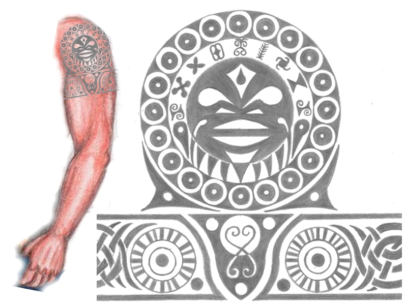 About Heart Tattoos And Their Meanings - Search Body Art