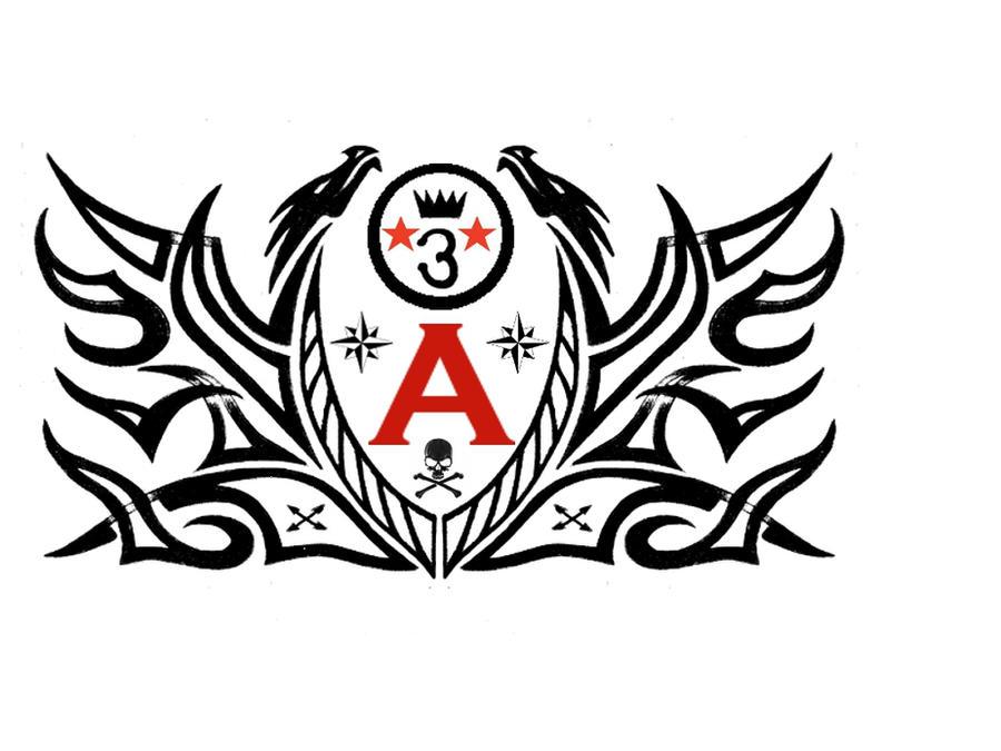 russian mafia tattoo by thehoundofulster on deviantart