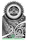 1 DOLLAR tattoo, 32 by thehoundofulster