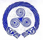 celtic torc