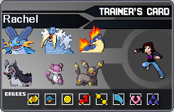 muh trainer card by pikafeet