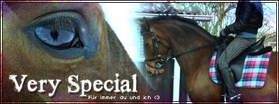 Very Special Sig by BillTokioHotel
