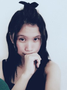 joannime07elric's Profile Picture