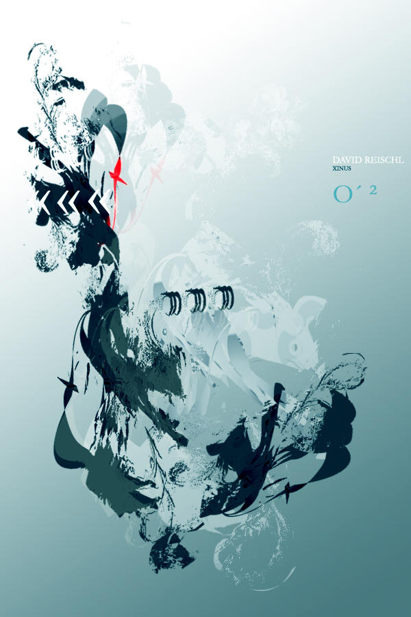 O2 by xinus