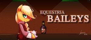 Equestria Baileys
