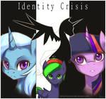 comm: Identity Crisis