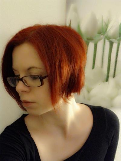 kiyaviolet's Profile Picture