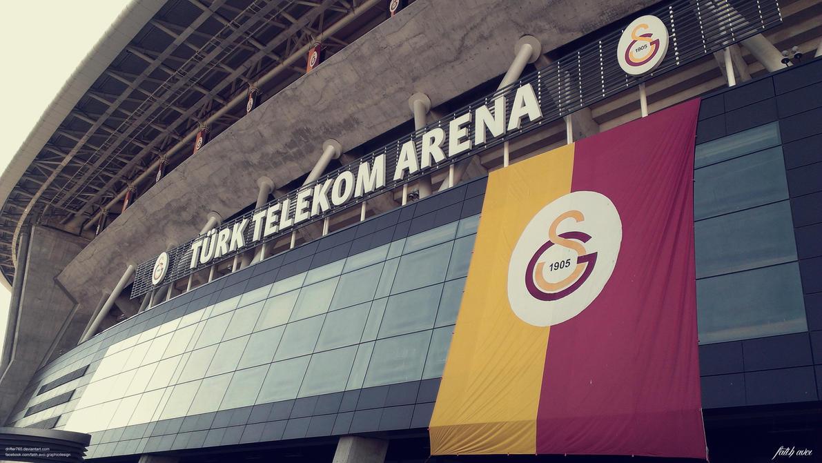 """Erdogan ordena que los estadios turcos no se llamen """"arena"""""""