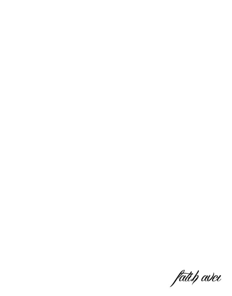 Atletico Madrid Logo By Drifter765 On Deviantart