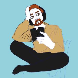 MingoMongo's Profile Picture