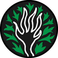 (SCP) The Serpent's Hand Simple Logo