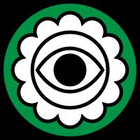 (SCP) Oneiroi Collective Simple Logo