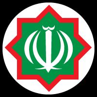 (SCP) ORIA Simple Logo by MingoMongo