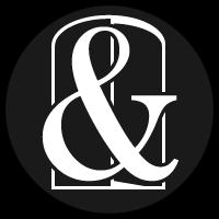 (SCP) Marshall, Carter, and Dark Simple Logo by MingoMongo