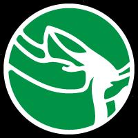 (SCP) Manna Charitable Foundation Simple Logo by MingoMongo
