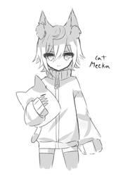 Meega
