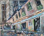 Forgotten Alley by GoodKingHenry4