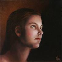 Portrait..