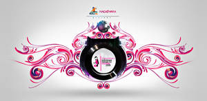Nagaswara DJ Competition