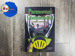 paranormal complexions book