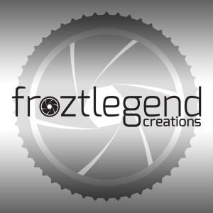 froztlegend's Profile Picture